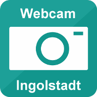 https://play.google.com/store/apps/details?id=de.shemel.webcamingolstadt