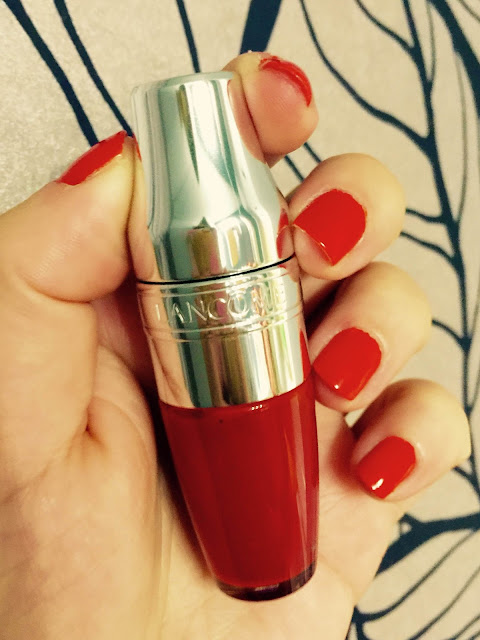 juicy-shaker-lancome-review.jpg