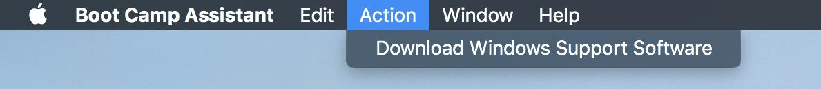 Come scaricare i driver di Mac per Windows 10