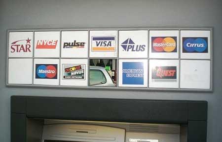 Biaya Admin Tarik Tunai Saldo BNI di ATM Luar Negeri