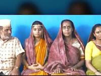 Di Desa Ini Lelaki Diwajibkan Punya 3 Istri, Alasannya Malah Bikin Keringatan dan Haus