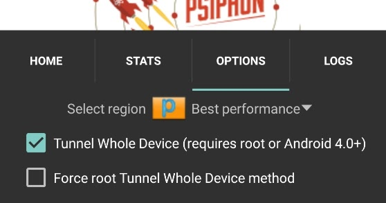 psiphon 3 for pc windows 10