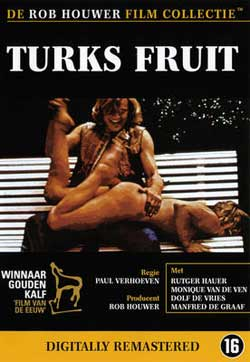 Turkish Delight (1973)