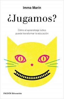 https://www.planetadelibros.com/libro-jugamos/265352#soporte/266775