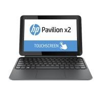 Harga Dan spesifikasi Netbook HP Pavilion X2 10-J034TU terbaru