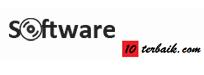 10Terbaik.com Software
