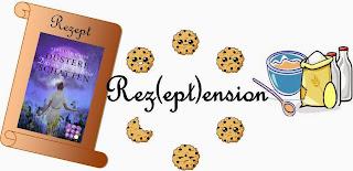 http://nusscookies-buecherliebe.blogspot.de/2015/05/rezeptension-darian-victoria-02-dustere.html