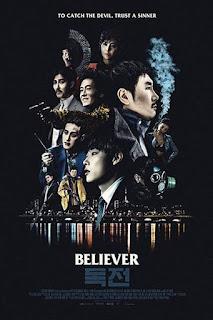 Streaming Film Believer (2018) Subtitle Indonesia