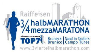 raffeisen-34-halbmarathon