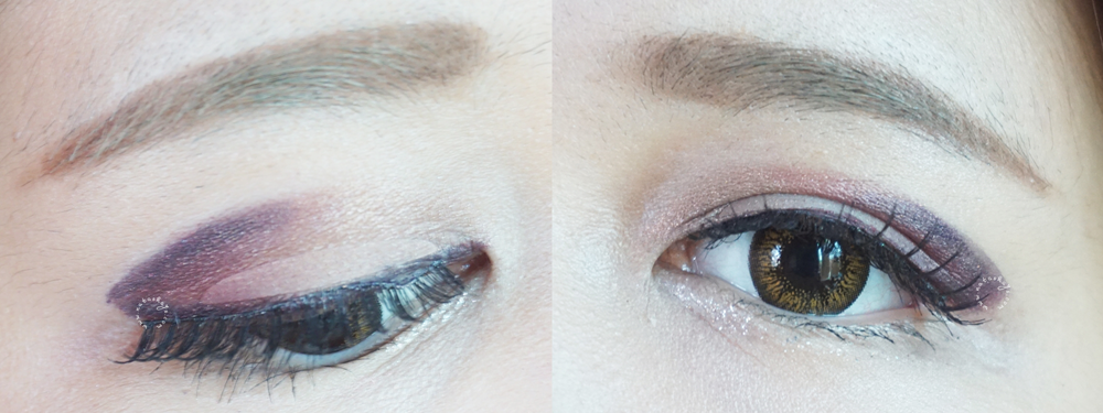 deep-burgundy-autumn-makeup-tutorial-eyes-eotd