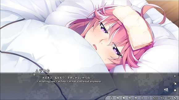 grisaia-phantom-trigger-vol-5-pc-screenshot-www.ovagames.com-2