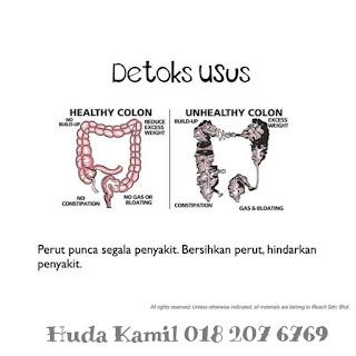 cara kuruskan badan dengan cepat, cara kurus dalam sebulan, cara kurus dalam 2 minggu, masalah perut buncit, masalah perut buncit lelaki, cara kempiskan perut dalam masa seminggu, cara kempiskan perut buncit lelaki, kenapa perut buncit, kenapa perlu detox, perut buncit pada wanita, perut buncit bahagian bawah, perut buncit setelah melahirkan anak, perut buncit setelah menikah, perut buncit setelah operasi ceaser, perut buncit setelah makan, tips kempiskan perut selepas bersalin, tips kempiskan perut selepas bersalin pembedahan, tips kempiskan perut dalam seminggu, ubat kempiskan perut,