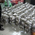 Court Grants EFCC Interim Forfeiture of N449, 750,000 uncovered in a shop in Lagos