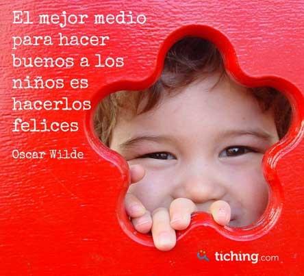 Frases Para Comentar Fotos De Niños Imagui