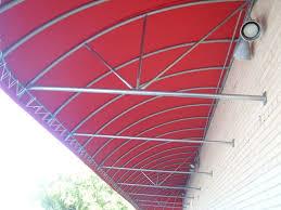 Al Duha Tents 0505773027 - Awnings Manufacturers, Awnings Repairs Maintenanc Dubai