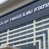 Syarat dan Prosedur Pendaftaran STIS (Sekolah Tinggi Ilmu Statistik)