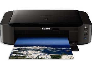 http://www.canondownloadcenter.com/2018/01/canon-pixma-ip8700-driver-software.html