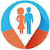 Couple Tracker - Phone monitor Apk Full Android