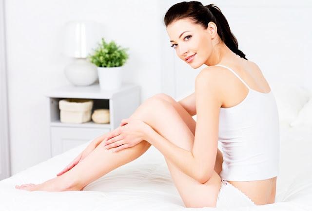 Tips agar kulit tetap sehat dan cantik