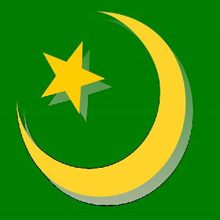 Islam Itu Melawan Paham Mainstream