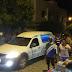 Corpo de Fernandinho dos Bodegas é sepultado na noite desse dia 02 em Cajazeiras