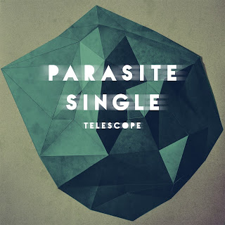 Parasite Single - Telescope