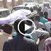 بالفيديو شاهد رجل سوداني متوفي أرعب الناس بهذا الطلب الغريب قبل لحظات من دفنه شاهد طلبه وماذا حدث جعل الجميع يفرون