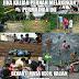 Meme Memori Kenangan Era Tahun 90-an Yang Membuat Kangen
