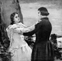 Illustracija-Groza-Ostrovskij-Gerasimov-S-V-Katerina-i-Boris