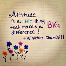 attitude-whatsapp-dp-images