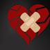 Superação no Banco de Sangue em Duque de Caxias