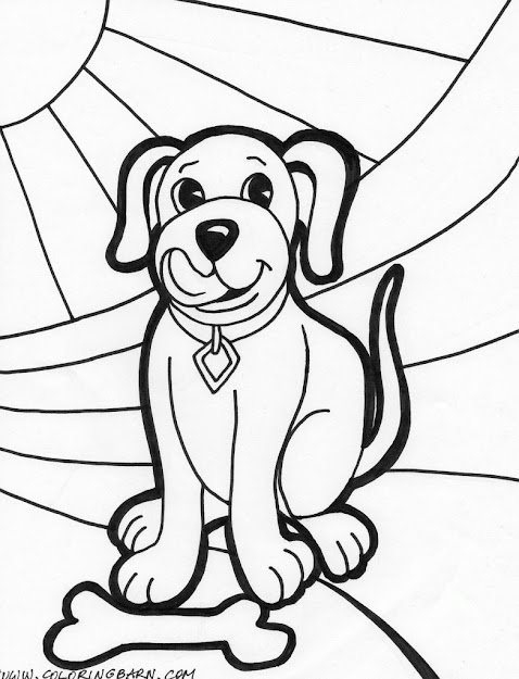 Printable Coloring Pages Printable Color Pages Paw Patrol Printable Color  Pages Flowers
