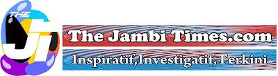 The Jambi Times.com