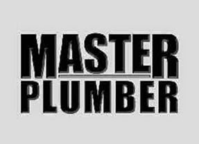 List of Passers Master Plumber Licensure Exam February 11-12, 2015