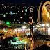 Artistas del palenque Feria Tijuana 2014