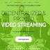 Monvid-The first decentralized Streaming video platform