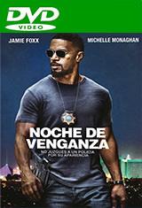 Noche de venganza (2017) DVDRip Español Castellano AC3 5.1