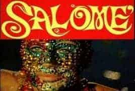 Salomè 1972 Watch Online