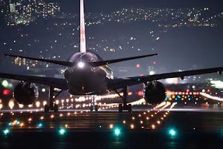 บัตรเครดิต KTC BANGKOK AIRWAYS VISA PLATINUM ผ่อนอะไรได้บ้าง
