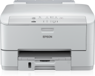 Epson WorkForce Pro WP-M4095DN Drivers update