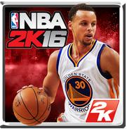 NBA 2k16 Preview 1