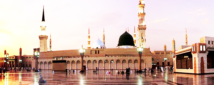 Umrah Banner: Latest Update For Umrah And Hajj: Cheap Umrah Package From