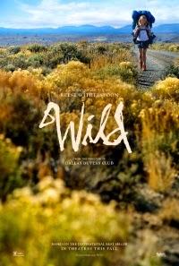 Wild La Película