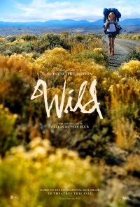 Wild de Film