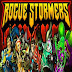 Rogue Stormers Game Free Download For PC