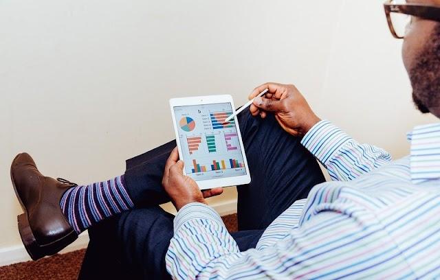 A mutual fund can help you in saving tax