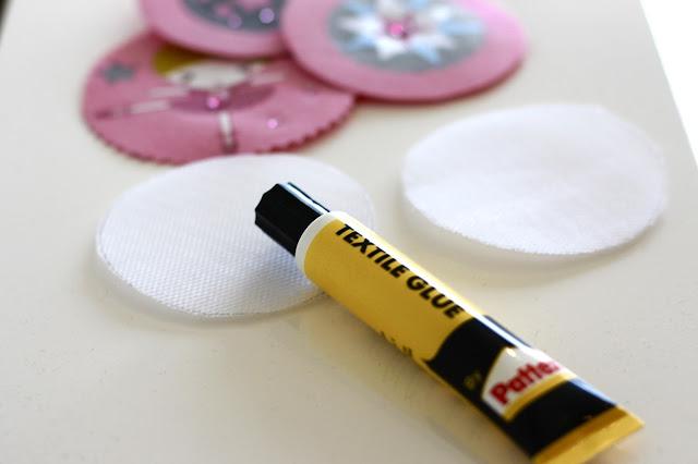 Kletties-selbst-machen-ergobag-Anleitung