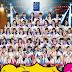 MNL48 akan Gelar Konser Pertama 'Living The Dream'