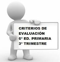 http://www.calameo.com/read/00107865142d6a1cc17d9