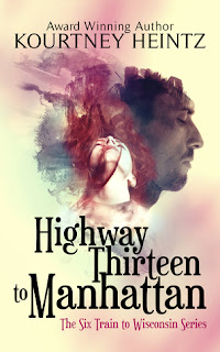 https://www.goodreads.com/book/show/30622845-highway-thirteen-to-manhattan